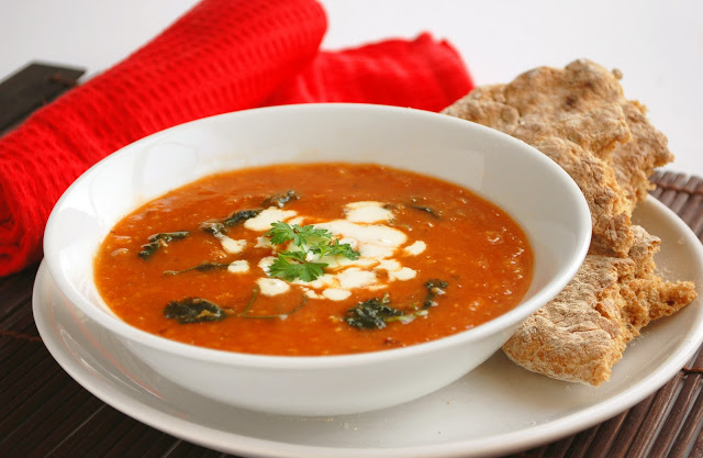 lentil+soup+1.jpg