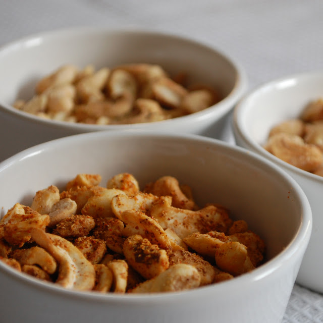 FG+roast+cashews.jpg