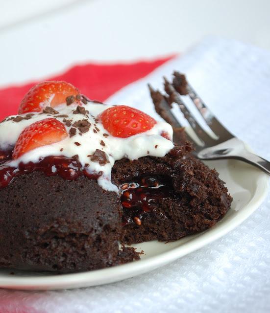 carob+cake+5.jpg