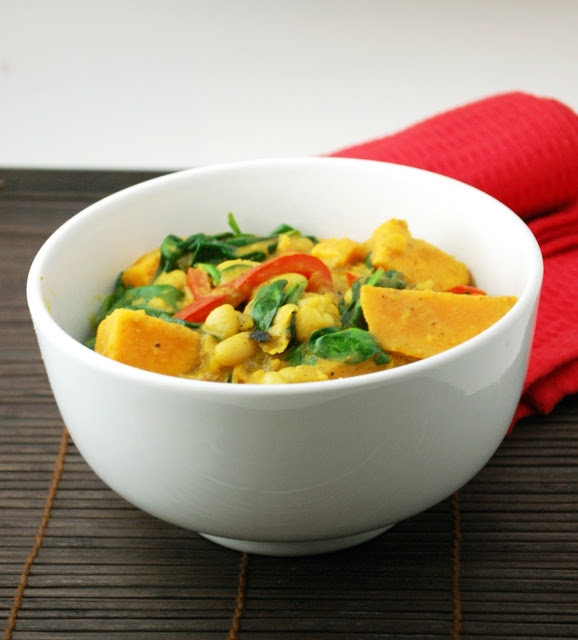 curry+1.jpg