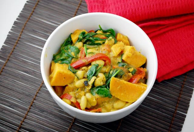 curry+2.jpg