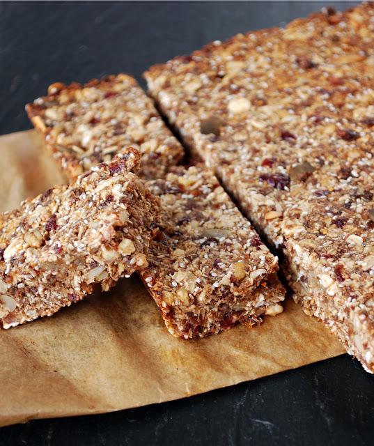 granola+bar+1.jpg