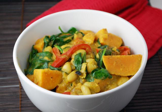 curry+3.jpg