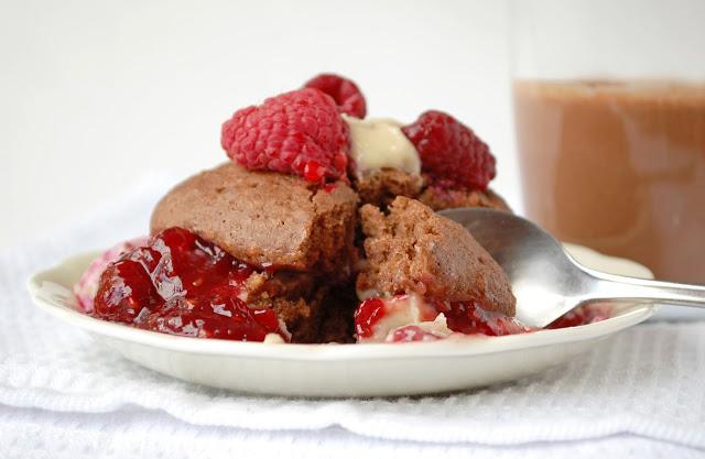 cream+cake+4.jpg