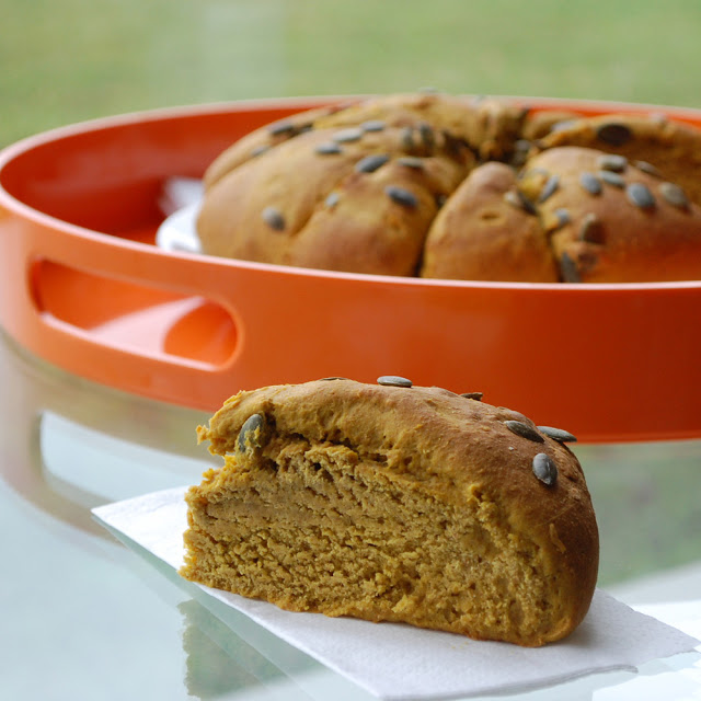FG+pumpkin+scones.jpg