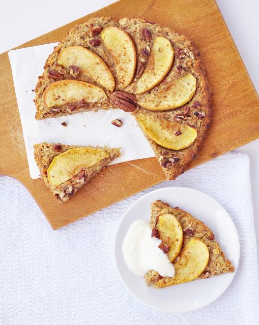apple+pie+4.jpg