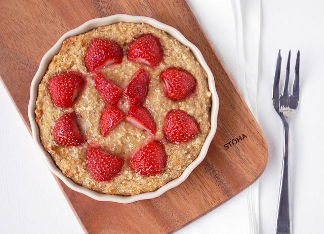 pie+2.jpg
