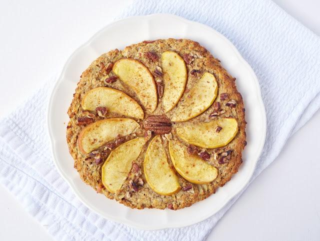 apple+pie+1.jpg