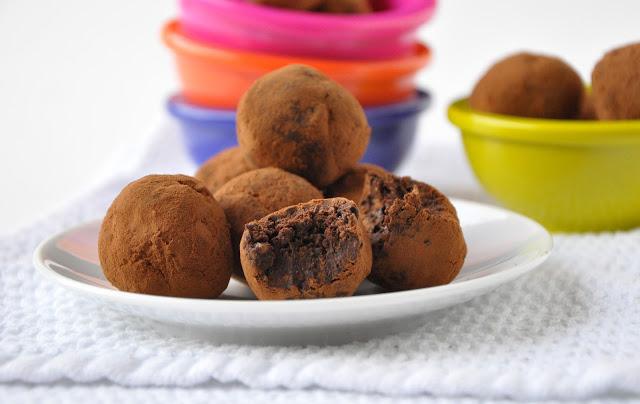 truffles2.jpg