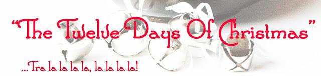 twelve+days+copy.jpg