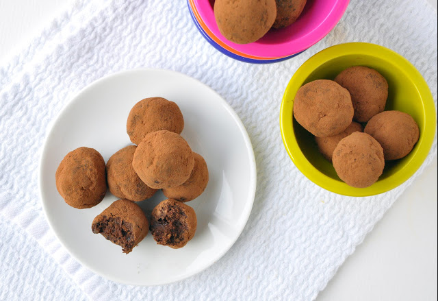 truffles4.jpg