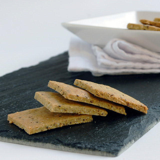 gallery-+RFS+crackers.jpg