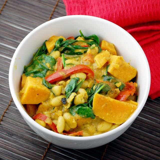gallery-+sweet+potato+curry.jpg