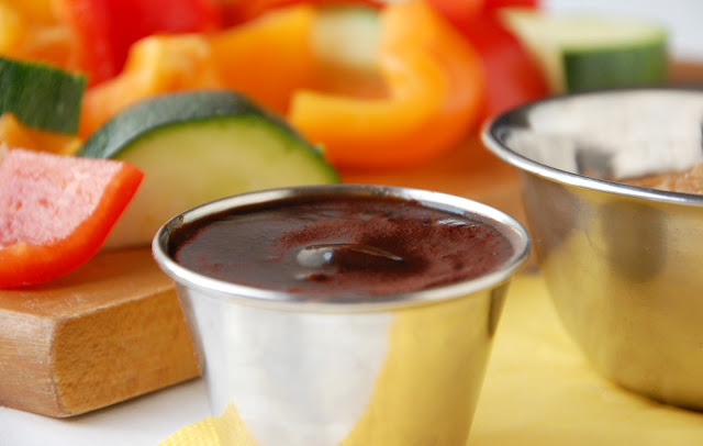 sauce+3.jpg