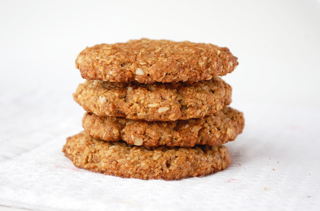 oatmeal+cookie+3.jpg