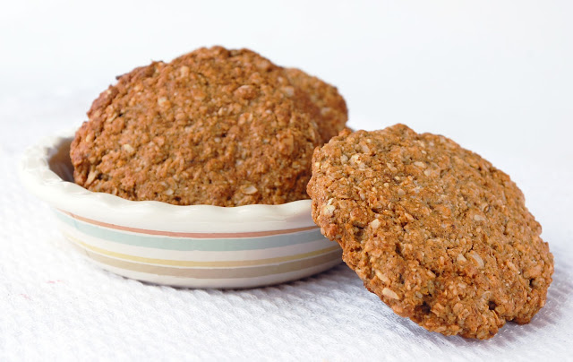 oatmeal+cookie+1.jpg