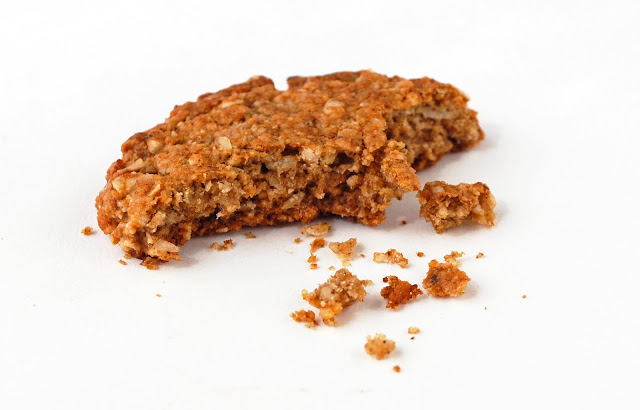 oatmeal+cookie+4.jpg