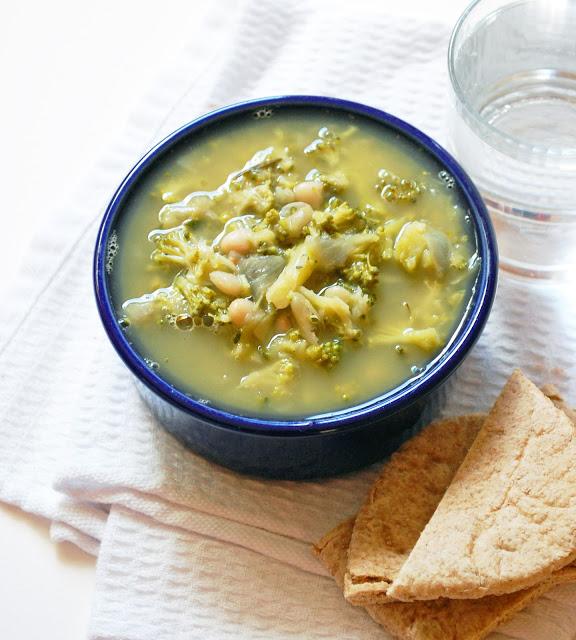 soup+2.jpg
