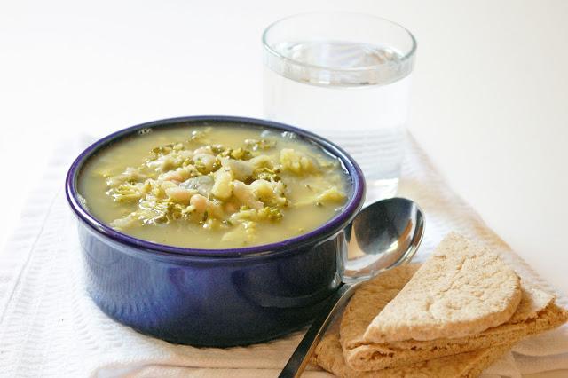 soup+1.jpg