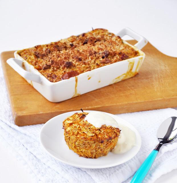 carrot+bake+2.jpg