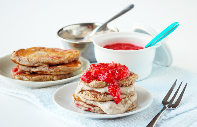 pancakes+1.jpg