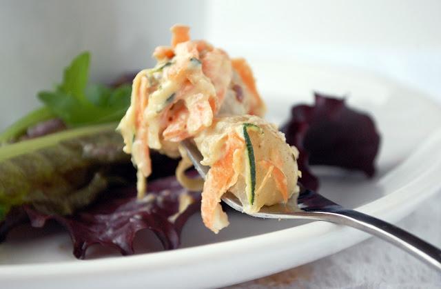 coleslaw+3.jpg