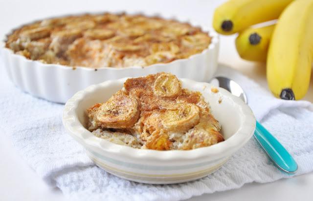 banana+bake+6.jpg