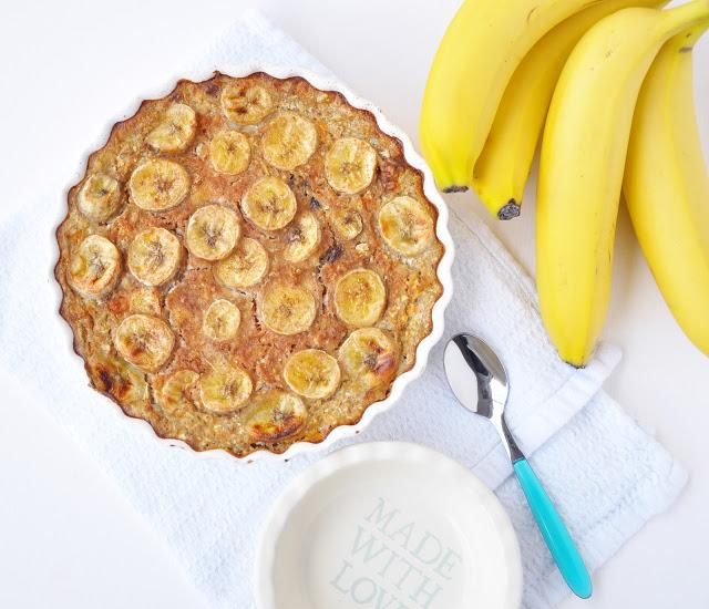 banana+bake+7.jpg