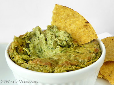 spinach+aertichoke+dip.jpg