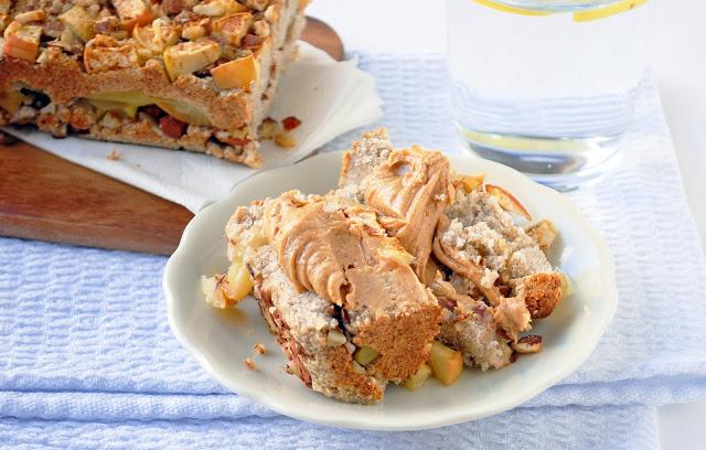 cake+4.jpg