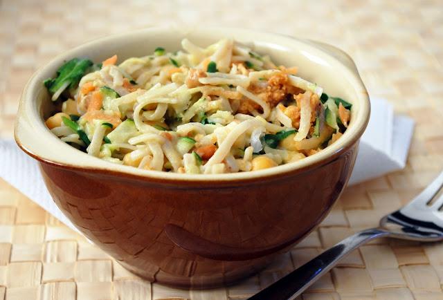 rice+noodle+2.jpg