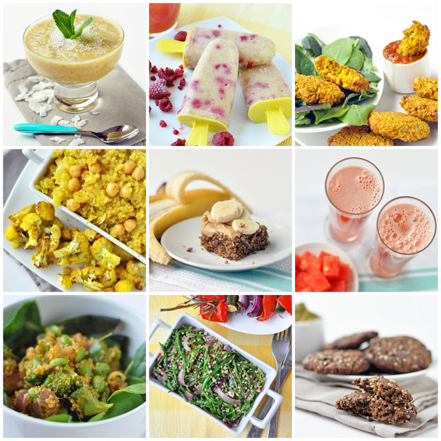fitfood+montage.jpg