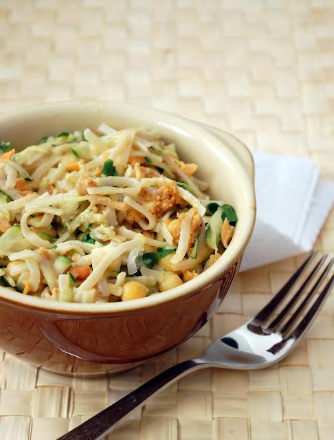 rice+noodle+3.jpg