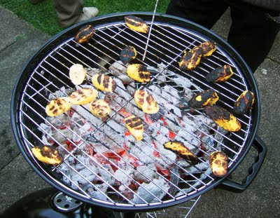 bbq+plantain+for+blog.jpg