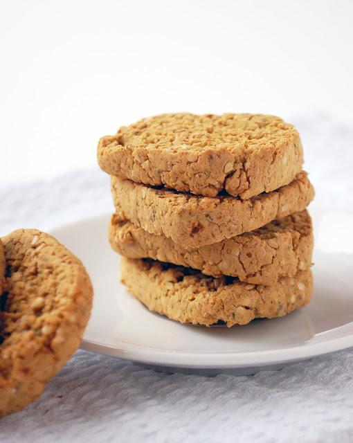 chickpea+crackers+4.jpg