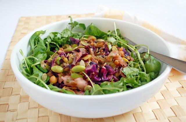 salad+1.jpg