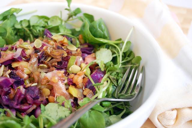 salad+3.jpg