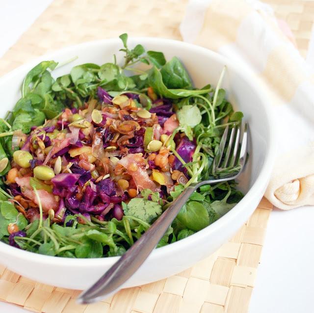 salad+4.jpg