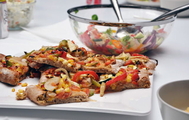 pizza+2.jpg
