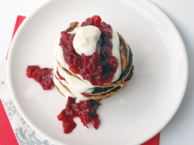 chestnut+pancake4.jpg