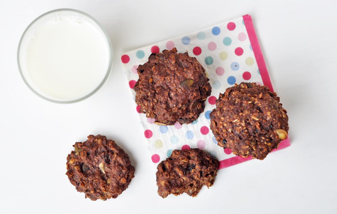 oat cookies 3a.jpg