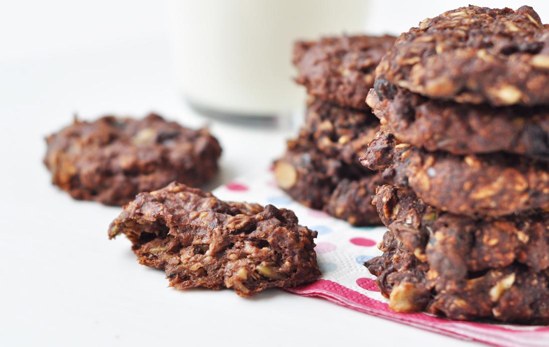 oat cookies 4a.jpg