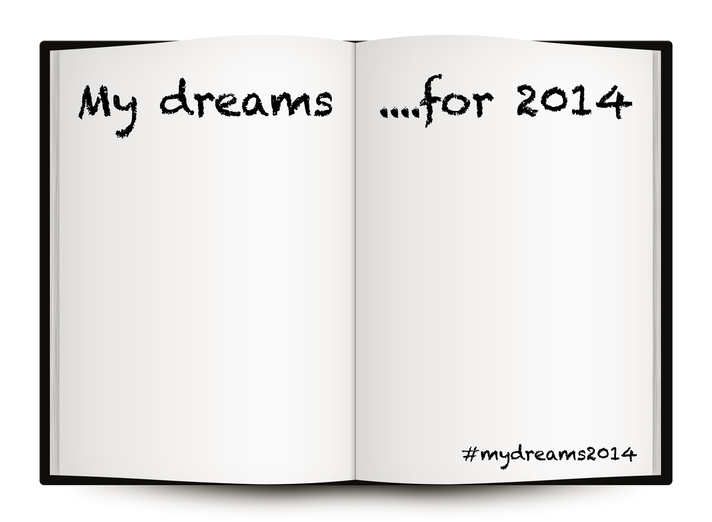 dreams for 2014 copy.jpg