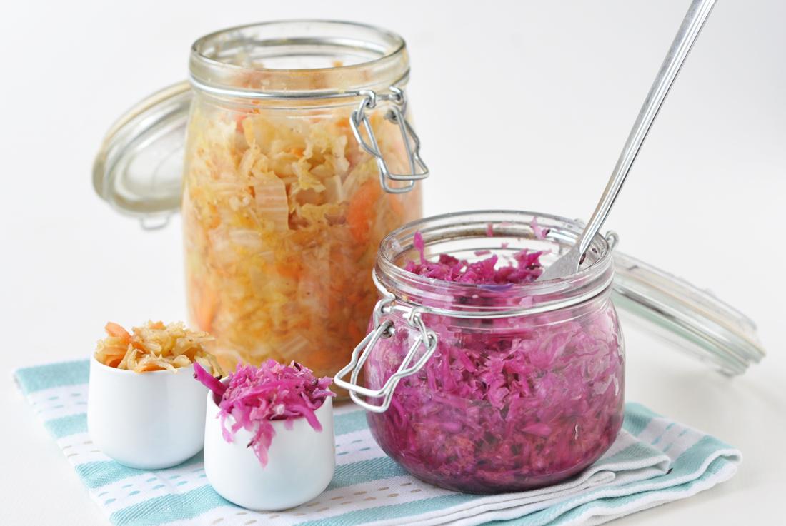 sauerkraut and kimchi 1a.jpg