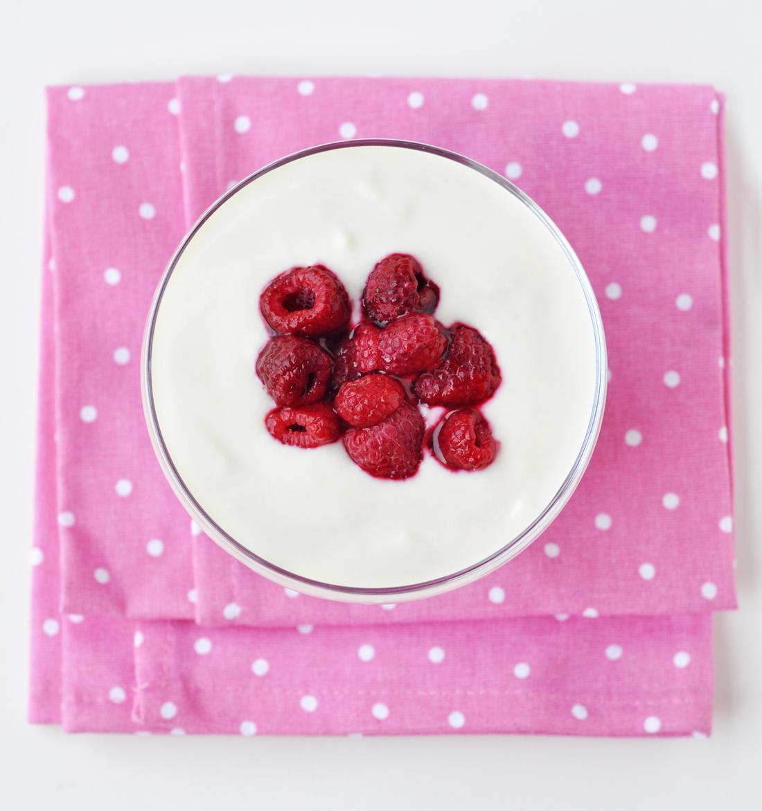 pink chia 1a.jpg