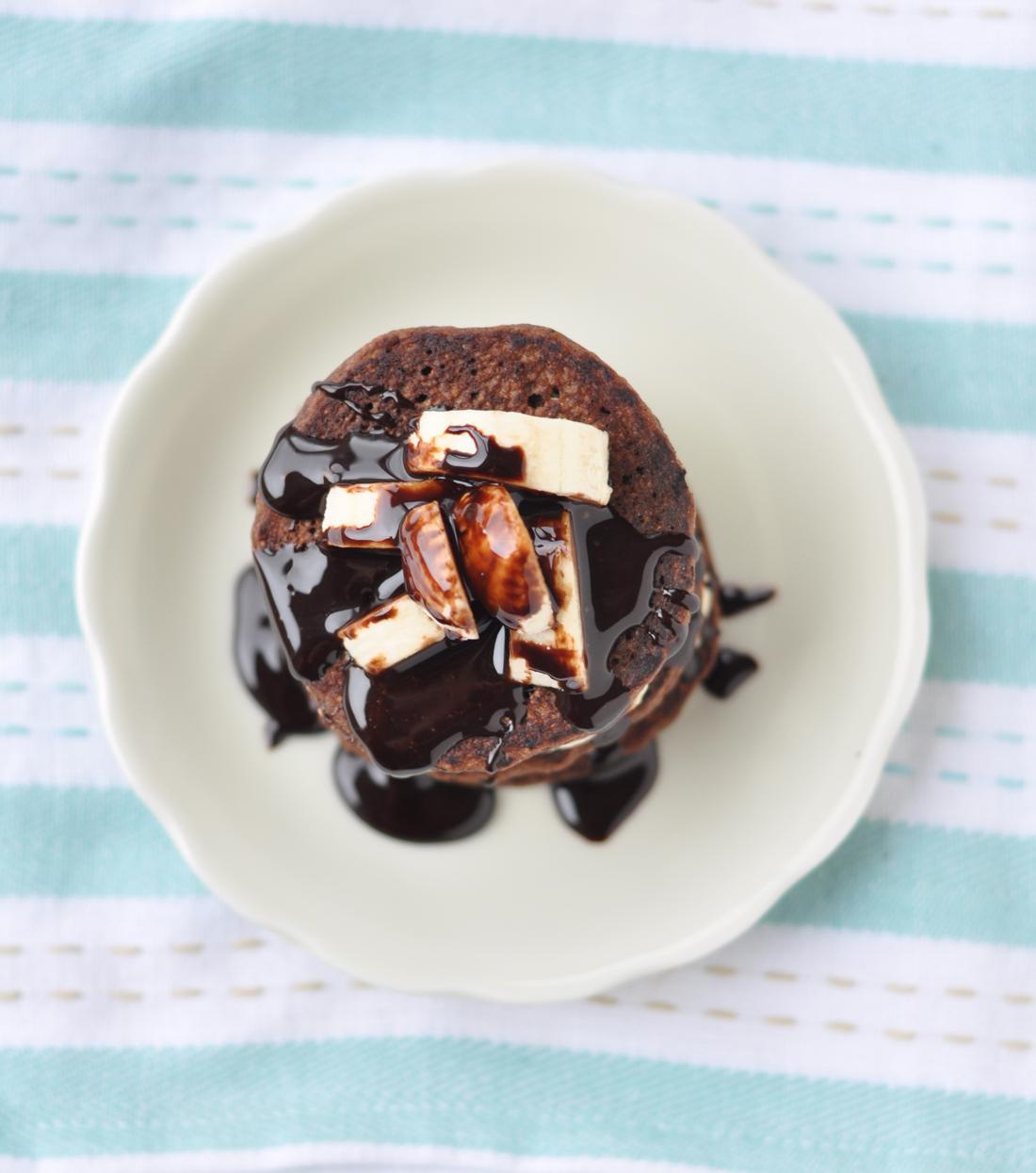 choc pancake 1a.jpg