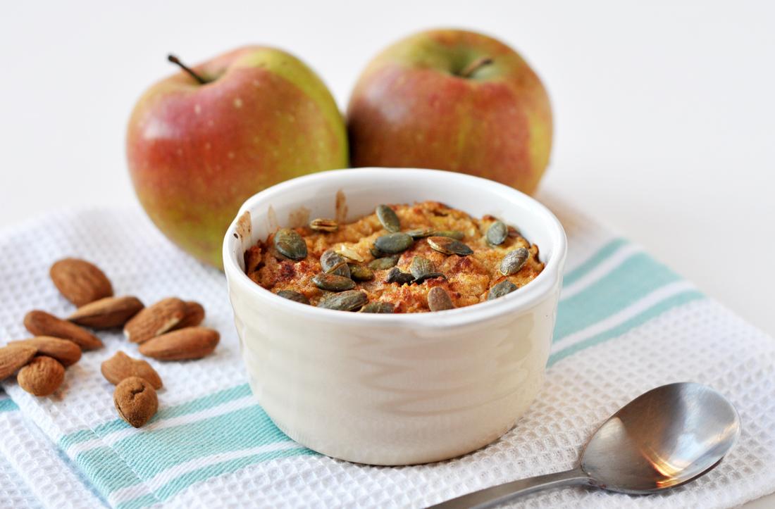 apple cashew pud 1a.jpg
