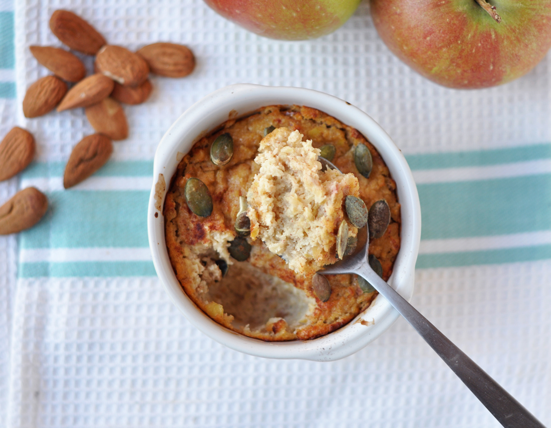 apple cashew pud 2a.jpg