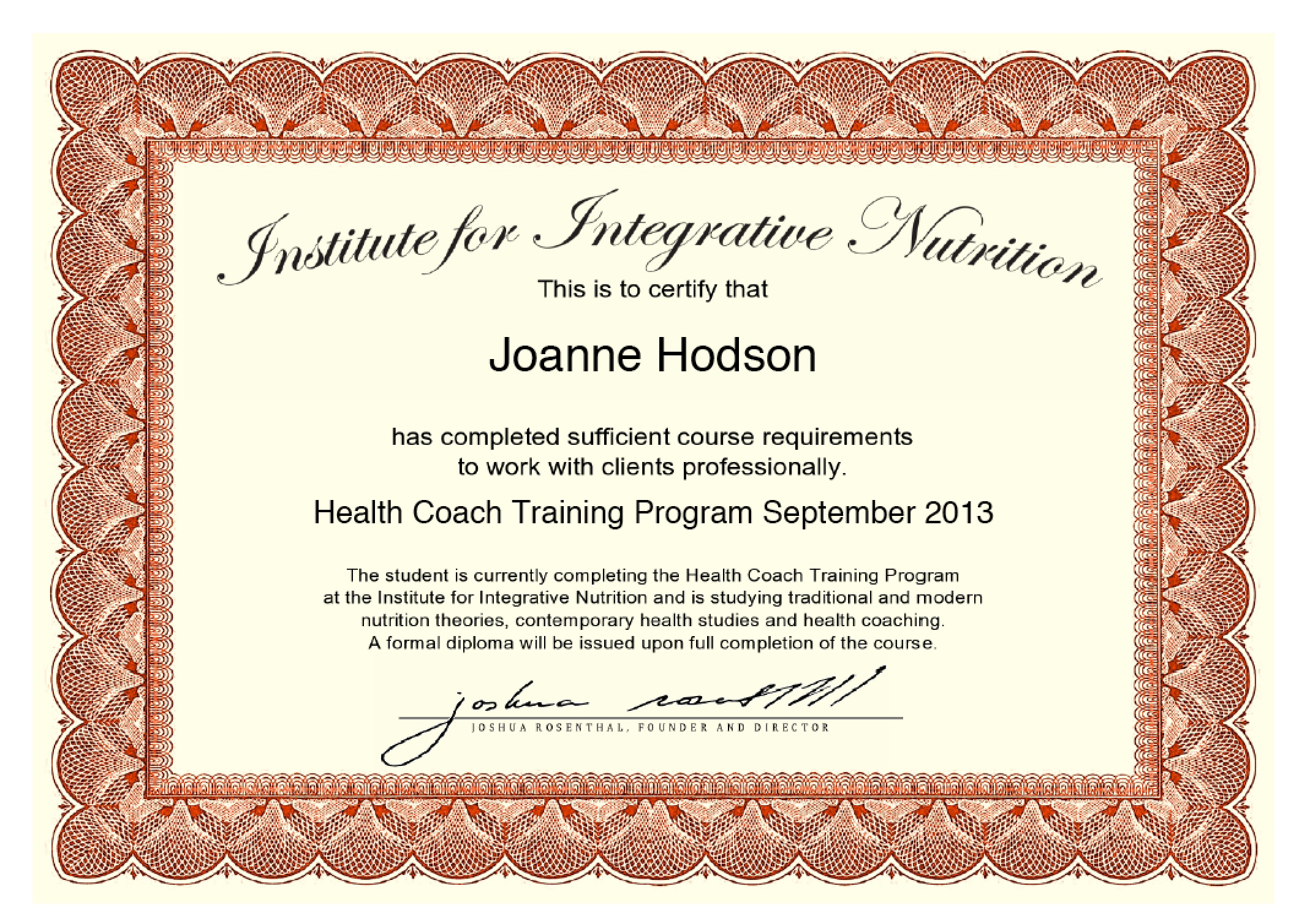 IIN certificate.jpg
