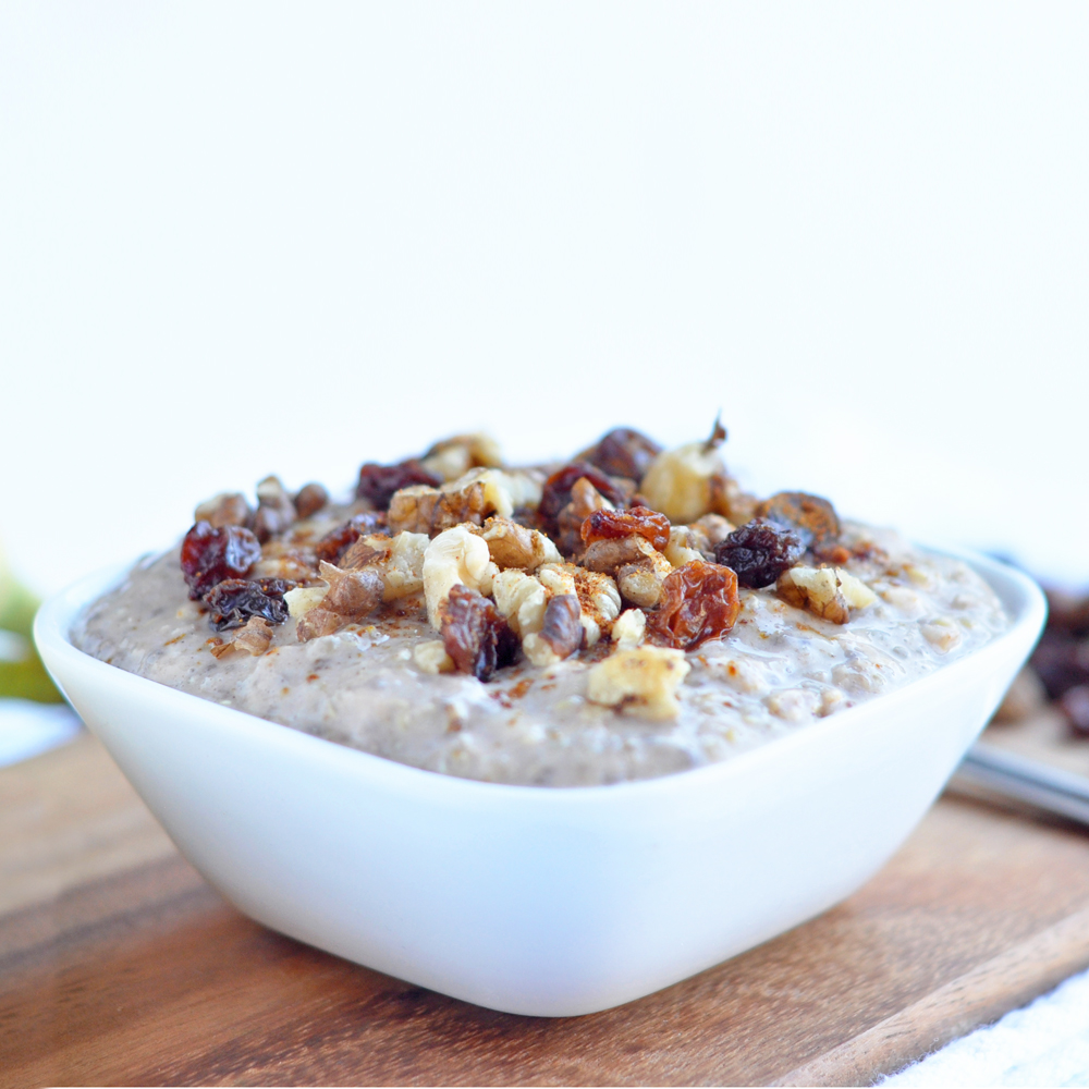 gallery- quinoa oatmeal.jpg